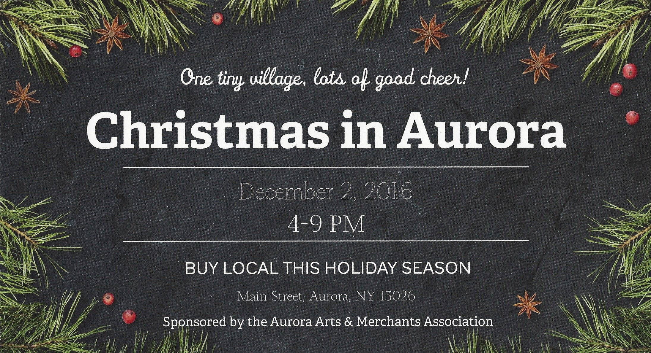 christmas-in-aurora-front